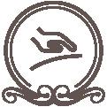 Jabiones artesanales_Beneficios para tu piel v1