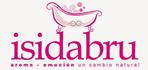 logo-isidabru-x1